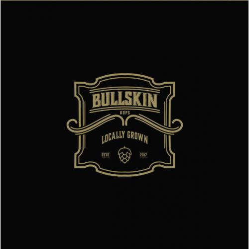 bullskin hops