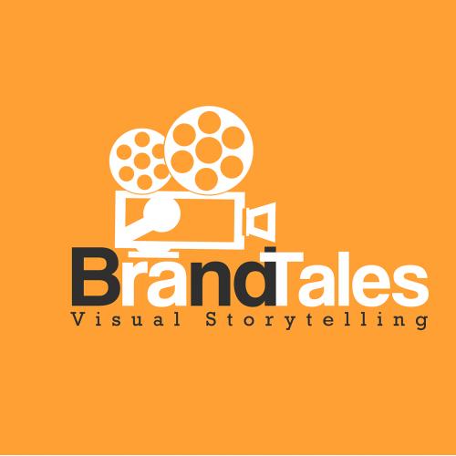 Brand Tales