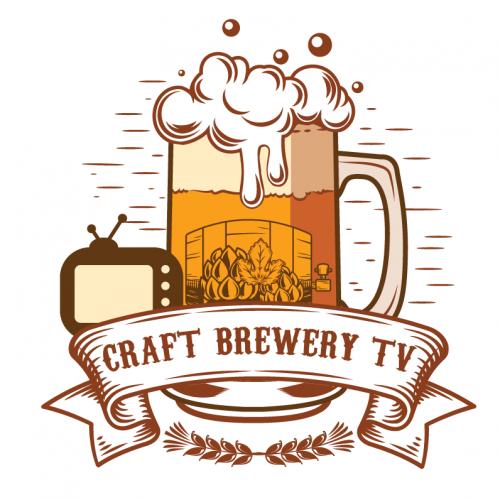 Craft Beer TV