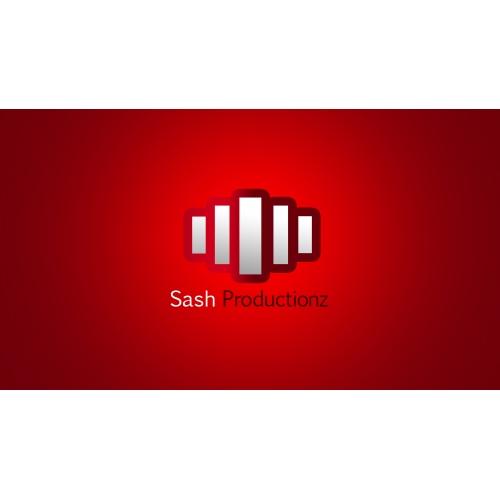SashProductionz-Logo