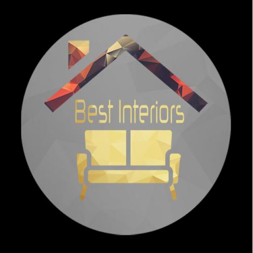 Interior firm