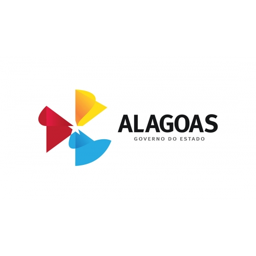 Alagoas   Governo do Estado